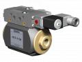 Коаксиальный клапан для высокого давления MCF-H 08