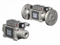 Коаксиальный клапан для высокого давления VMK-H / VFK-H 25