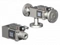 Коаксиальный клапан для высокого давления VMK-H / VFK-H 20 DR