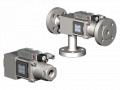 Коаксиальный клапан для высокого давления VMK-H / VFK-H 25 DR