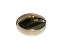 Флэш-оснастка метал. RGMР-3835 золото винт