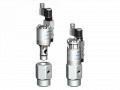 Картриджный клапан PCD-1 / PCD-2 10