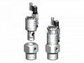 Картриджный клапан PCD-1 / PCD-2 15