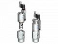 Картриджный клапан PCS-1 / PCS-2 10