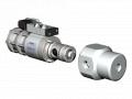 Картриджный клапан PCS-3 15