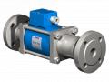 The certified FK 25 TÜV valve