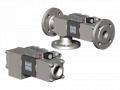 Клапан ходовой  3/2 коаксиальный с пневмоприводом VSV-M / VSV-F 40 DR