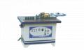 Оборудование для нанесения клеевых составов (б/у)