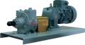 Насосный агрегат Z 3500 CORKEN для аммиака безводного