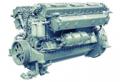 D6 D12 engine 3D6 3D12 7D6 7D12 V-2.