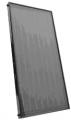Коллектор солнечный ENSOL ES 1- H
