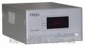 Voltage stabilizer simistorny ASN-600 S