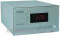 Voltage stabilizer simistorny LVT ASN-350 C
