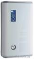Copper electric Kospel EKCO.R1F - 4 kW. (220 V/380 of V)