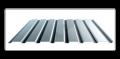 Профнастил стеновое решение фасада ПС18 (0,4; 0,45; 0,65)