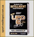 Жиросжигатель Nutrex Lipo-6 Black Hers Ultra Concentrate 60 капс.