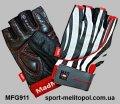 Перчатки MadMax MFG 911 NINE-ELEVEN