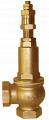 Клапан предохранительный Valtec DN 32