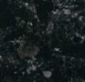 Лабрадориты Black ice