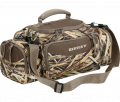 Сумка охотничья Herter's Waterfowl Field Bag