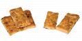 Печиво родзинка 1,00 кг