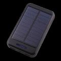 Зарядное устройство на солнечных батареях SP 13800