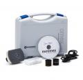 Камеры Euromex