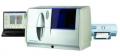 Автоматический гематологический анализатор Hospitex Diagnostics Hemascreen 22/22PLUS