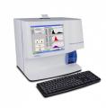 Автоматический гематологический анализатор Hospitex Diagnostics Hemascreen 18
