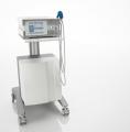 Ортопедическое оборудование Storz Medical Masterpuls MP200. Ортопедический ударно-волновой аппарат