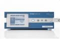 Оборудование ветеринарное Storz Medical Duolith VET. Ударно-волновой аппарат для ветеринарии