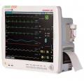 Мультифункциональный монитор пациента Infinium Medical OMNI ІІІ. Мониторинг состояния пациента прикроватный