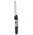 Портативный осветитель Heine Mini 3000 Combi Lamp