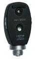 Офтальмоскоп Heine Mini 3000