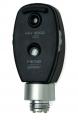 Офтальмоскоп Heine Mini 3000 Led