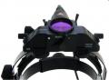 Непрямой бинокулярный офтальмоскоп Heine Omega 200