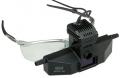 Непрямой бинокулярный офтальмоскоп Heine Sigma 150