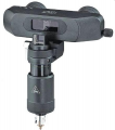 Ручной непрямой офтальмоскоп Heine Binocular