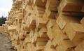 Шпалы деревянные  А2 , сосна