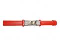 Гидроцилиндр поворота стрелы (реечный) 80*350*57