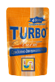 Granules for clearing of sewers of Turbo 200 gr