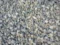 Crushed stone (grade 5-20)