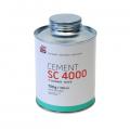 Cement SC 4000 0,7 кг зеленый