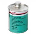 Специальный очиститель ТИП ТОП Special Cleaning Solution (EU VERSION) 800 мл арт. 5959023