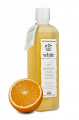 Citrus series White Mandarin shamp