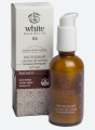 Peptide night White Mandarin cream Active regeneration 40+ series the Sprouted anti-age grains