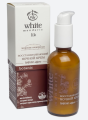 The night Lifting effect of a series restoring White Mandarin 30+ cream Seaweed