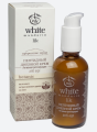 Peptide day White Mandarin cream Active regeneration the sprouted grains 40+anti-age
