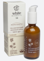 The day moisturizing series White Mandarin cream lifting seaweed 30+