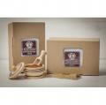 Malt rye box, 300 g